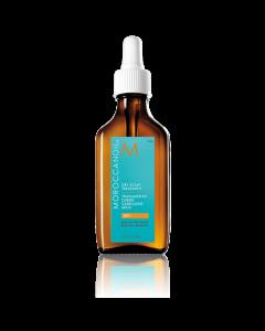 Средство для ухода за сухой кожей головы MoroccanOil Dry Scalp Treatment