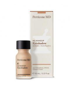 Тени для век Perricone MD No Makeup Eyeshadow