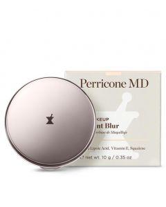 Основа под макияж Perricone MD No Makeup Instant Blur