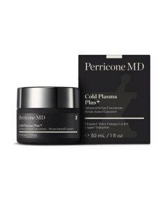 Антивозрастной крем-сыворотка Perricone MD Cold Plasma + Face