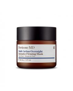 Укрепляющая ночная маска Perricone MD Multi-Action Overnight Intensive Firming Mask