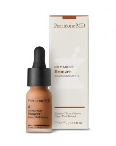 Бронзер для лица Perricone MD No Makeup Bronzer
