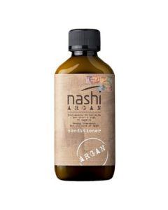 Кондиционер для всех типов волос Nashi Argan Conditioner