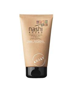 Увлажняющая маска для глубокого воздействия Nashi Argan Deep Infusion Restorative Hydrating Mask