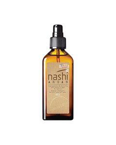 Масло для волос Nashi Argan Oil