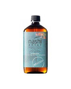 Энергетический шампунь Nashi Argan Capixyl Shampoo Energizing