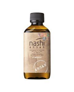Шампунь для всех типов волос Nashi Argan Shampoo