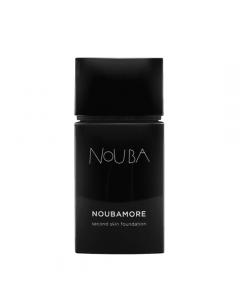 Тональная основа NOUBA Noubamore Foundation
