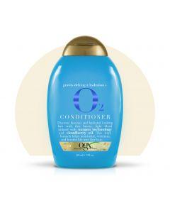 Кондиционер для волос OGX O2 Conditioner