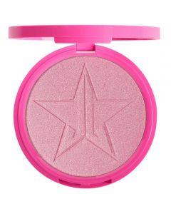 Хайлайтер JEFFREE STAR Skin Frost Princess Cut