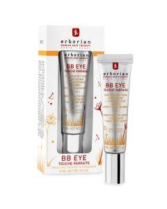 ВВ-крем корректирующий уход для кожи вокруг глаз Erborian BB Eye Touche Parfaite 3 in 1