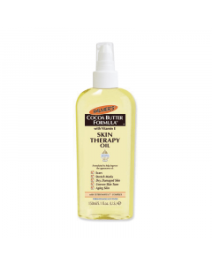 Масло  Palmers Cocoa Butter Formula with Vitamin E Skin Therapy Oil