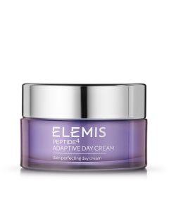Адаптивный дневной увлажняющий крем Elemis Peptide4 Adaptive Day Cream