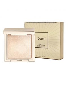 Хайлайтер Jouer Powder Highlighter Citrine