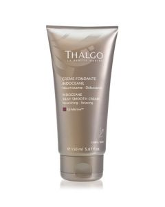 Шелковый смягчающий крем Thalgo Indoceane Silky Smooth Cream