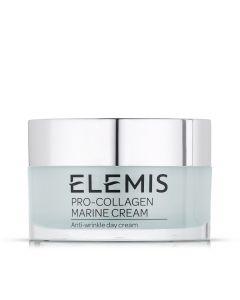 Крем для лица Морские водоросли Про-Коллаген Elemis Pro-Collagen Marine Cream