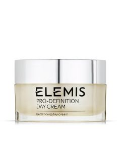 Дневной лифтинг-крем для лица Elemis Pro-Definition Day Cream
