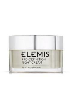Ночной лифтинг-крем для лица Elemis Pro-Definition Night Cream