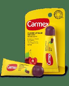 Бальзам для губ Carmex Cherry Tube