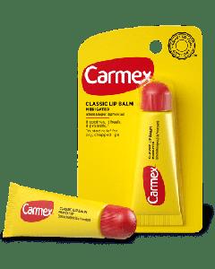 Бальзам для губ Carmex Original