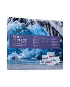 Набор Skyn ICELAND Patch Perfect