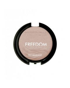 Хайлайтер Freedom Makeup Pro Highlight - Ambient