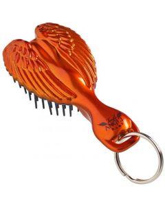 Расческа для волос Tangle Angel BABY Orange