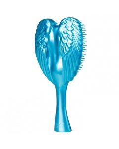 Расческа для волос Tangle Angel Cherub Total Turquoise