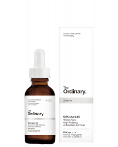 Сыворотка с хлоридом марганца The Ordinary EUK 134 0.1%