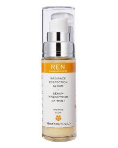 Сыворотка для сияния кожи REN Radiance Perfecting Serum