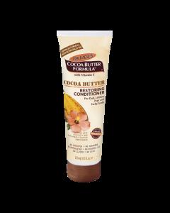 Восстанавливающий кондиционер с маслом какао Palmers Cocoa Butter Formula Restoring Conditioner