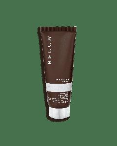 Матирующая основа под макияж BECCA Resurfacing Primer