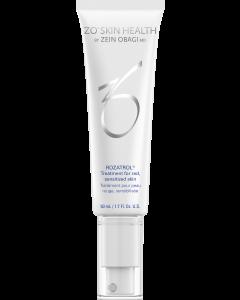 Сыворотка для чувствительной, склонной к покраснению кожи ZO Skin Health by Zein Obagi Rozatrol