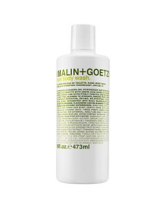 Гель для душа «Ром» MALIN+GOETZ Rum Body Wash