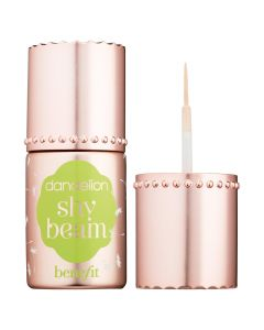 Хайлайтер Benefit Dandelion Shy Beam Liquid Highlighter