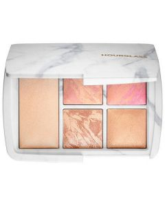 Палитра для лица Hourglass Ambient® Lighting Edit - Surreal Light