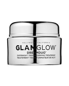 Ночной преображающий уход GLAMGLOW DREAMDUO™ OVERNIGHT TRANSFORMING TREATMENT