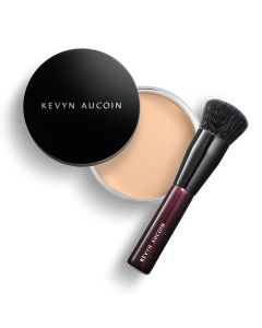 Тональная основа Kevyn Aucoin The Foundation Balm
