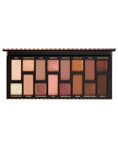 Палитра теней для век Too Faced Born This Way The Natural Nudes