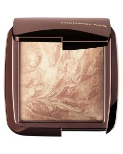Рассеивающая пудра Hourglass Ambient Lighting Infinity Powder