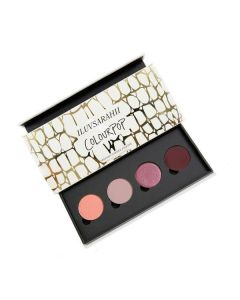 Палитра теней ColourPop Pressed Powder Shadow Palette $aucey