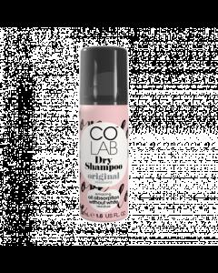 Сухой шампунь COLAB Original Mini 50 ml