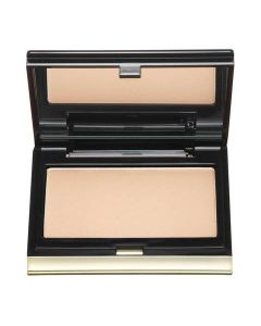 Скульптурирующая пудра Kevyn Aucoin THE SCULPTING POWDER