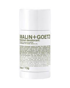 Дезодорант MALIN+GOETZ Botanical Deodorant