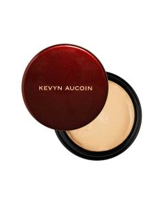 Тональная основа Kevyn Aucoin The Sensual Skin Enhancer