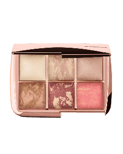 Лимитированная палетка для лица Hourglass Ambient® Lighting Edit - Volume 3