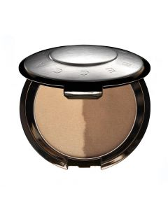 Перфектор-бронзант BECCA Shadow & Light Bronze/Contour Perfector
