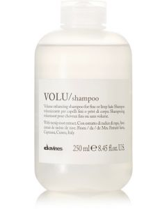Шампунь для придания объема Davines VOLU Shampoo