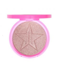 Хайлайтер JEFFREE STAR Skin Frost Siberian Gold