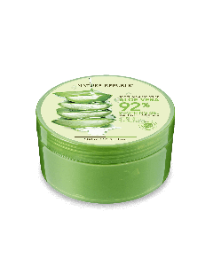 Увлажняющий гель Алоэ Вера Nature Republic Soothing & Moisture ALOE VERA 92% Soothing Gel